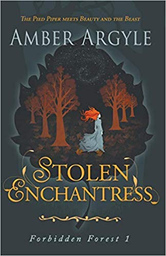 stolen enchantress.jpg