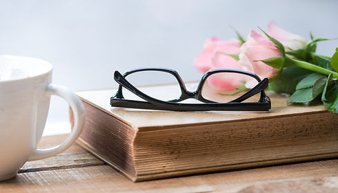 pink roses glasses book mug_edited.jpg