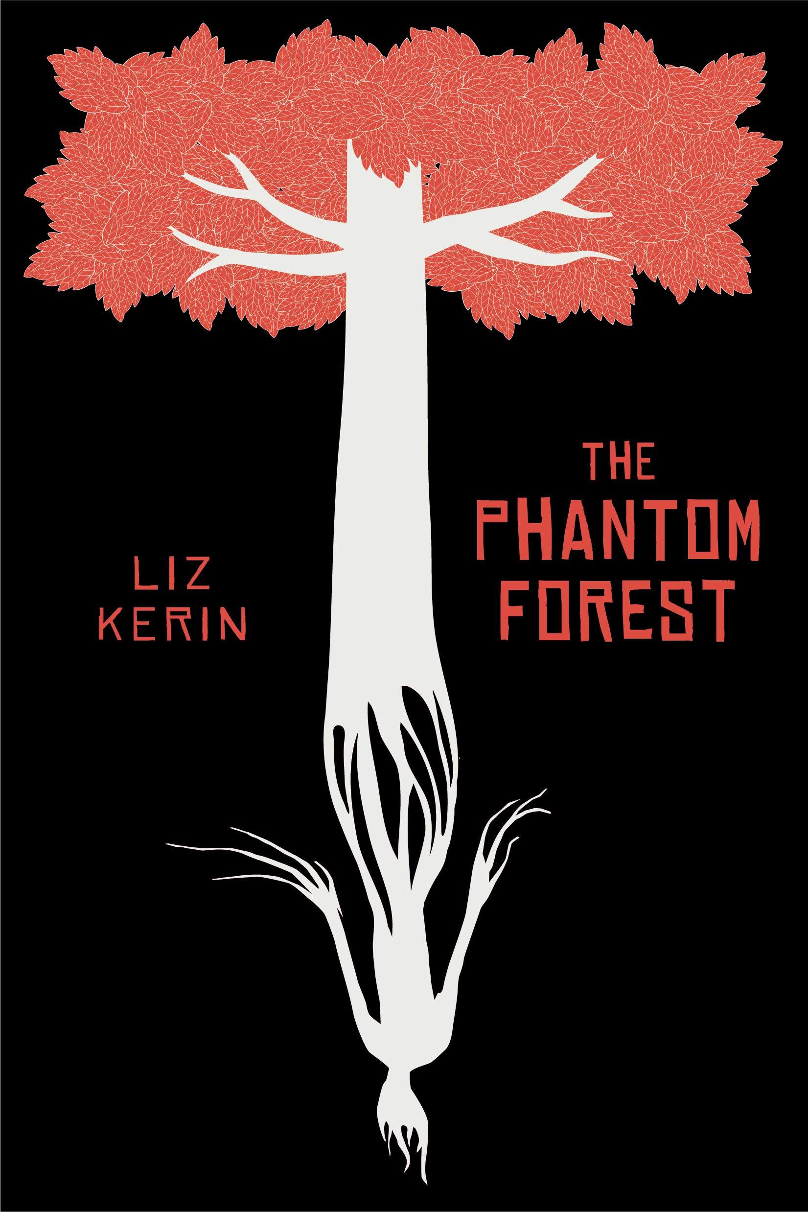 the phantom forest.jpg