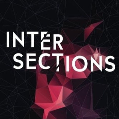 Intersections Cover_edited_edited.jpg