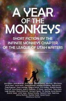 A Year of the Monkeys.jpeg