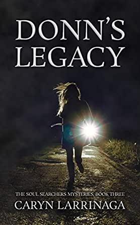 Donns Legacy.jpg