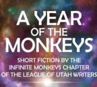 A Year of the Monkeys_edited_edited_edited_edited.jpg