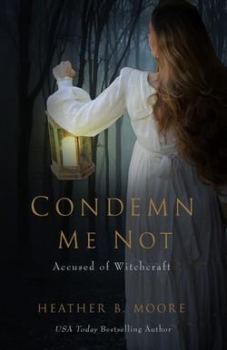 condemn me not.jpg
