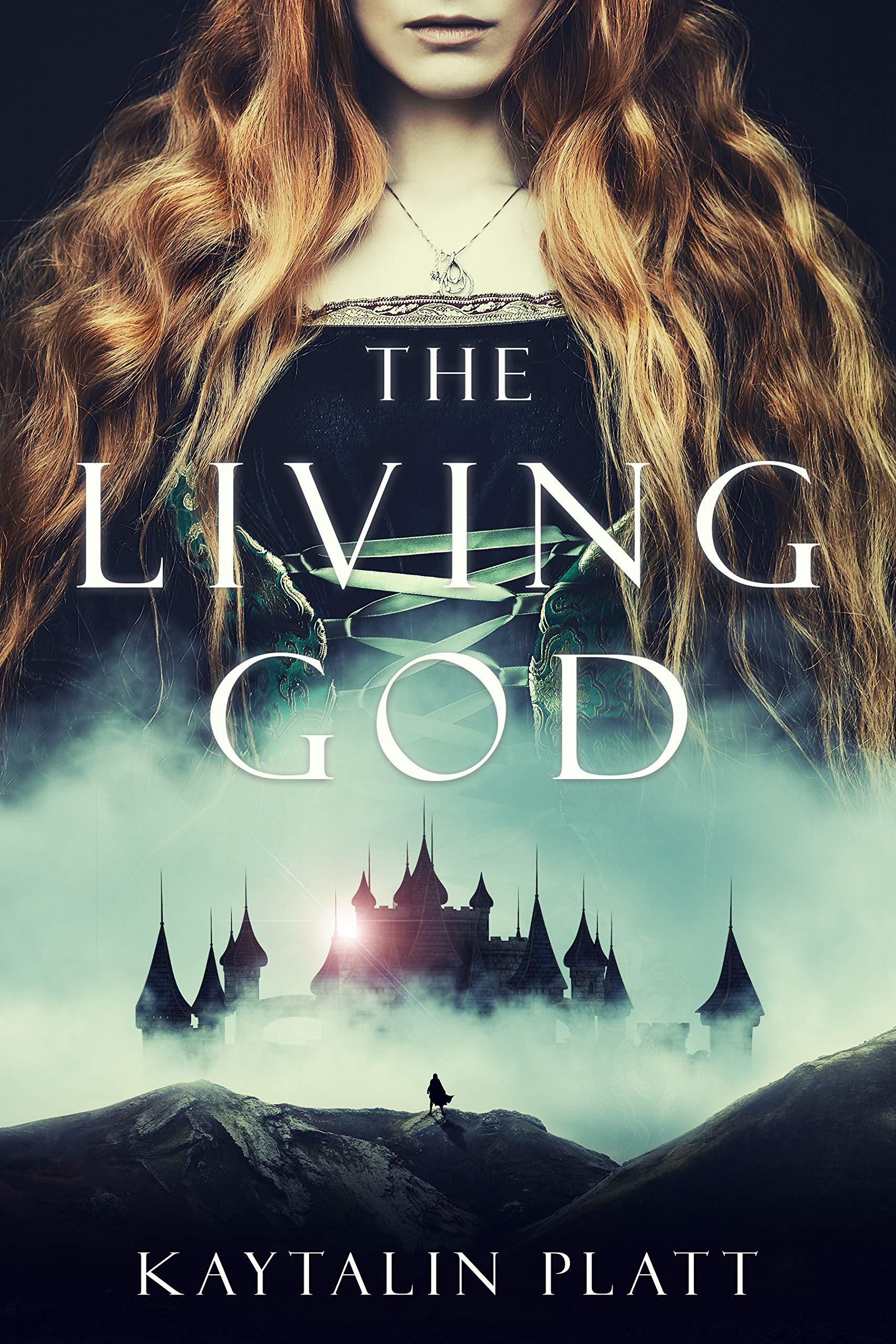 the living god.jpg