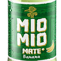 MIO MIO Banan
