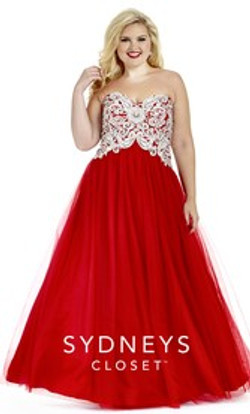SC6009-red-front-0485_thumbnail