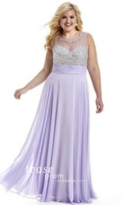 TE1503-lavendar-front-0247_thumbnail