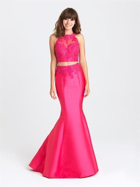 7_16-433F-Pink