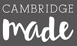 Cambridge Made logo4.png