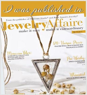 jewellery affaire.JPG