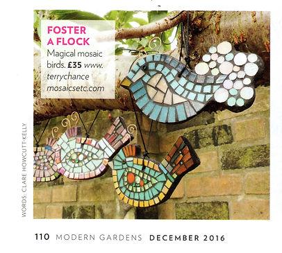 Modern Gardens pg 1 (2).jpg