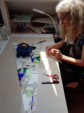 Making a window (2).jpg