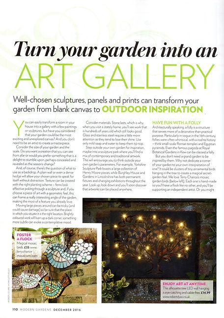 Modern Gardens pg 1.jpg