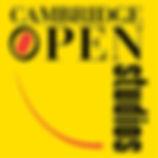2008_COS_Logo-600x600.jpg