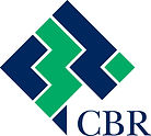 CBR_LOGO_High_res.jpg