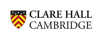 Clare Hall Normal Crest (1).jpg