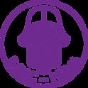 R4HC Logo png.png