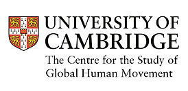 logo-Global Human Movement_col (1).jpg