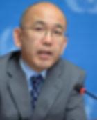 UN press release 3.jpg
