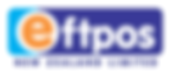 EFTPOS NZ Logo_Full Colour-Wht Bkgnd.png