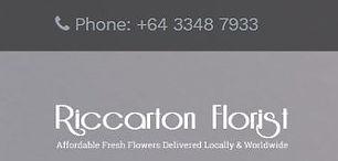Riccarton Florist.JPG