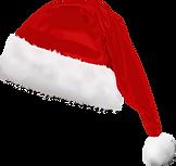 Santa-Claus-Hat-PNG-Transparent.png