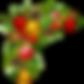 christmas_PNG17228.png