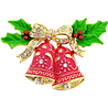 Christmas-Bell-PNG-Photos.png