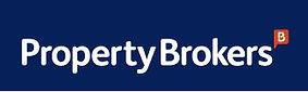 Property Brokers.JPG