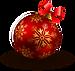 christmas_PNG3774.png