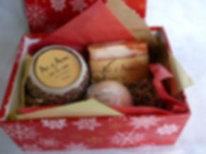 Giftbox Noel.JPG