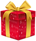 Christmas-Transparent-Background.png