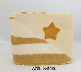 White Mistletoe.jpg