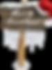 Christmas-PNG-Transparent-Image.png