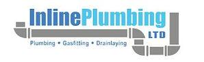 Inline Plumbing.JPG