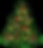 christmas_PNG17209.png