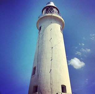 LightHouse Negril