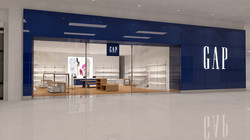 King of Prussia Storefront Rendering B 07_16_14