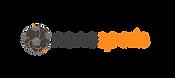 NenoSports final logo-02.png