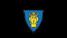 stockholmsstad.png