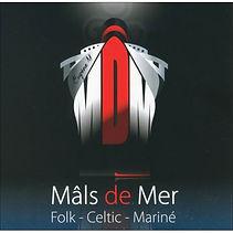 cd-mals-de-mer-folk-celtic-marine.jpg