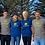 Thumbnail: Hempward Farms T-Shirt