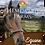 Thumbnail: Equine CBD Cookies
