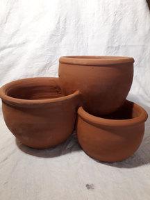 Le tri-pot