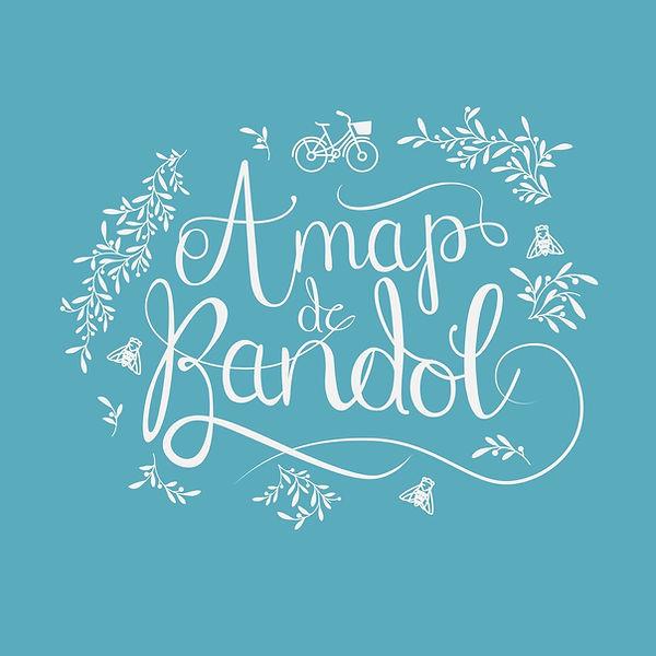 Logo AMAP.jpg