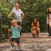 The Millers Family Session