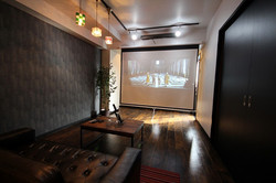theaterroom
