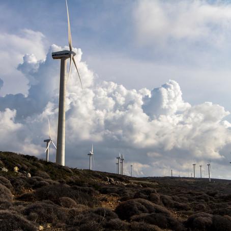 4 Socially Responsible ETFs to buy in 2020