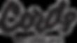 pim-177434-21168-brand-cords-logo.png